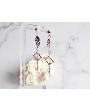 Earrings IN-KO789