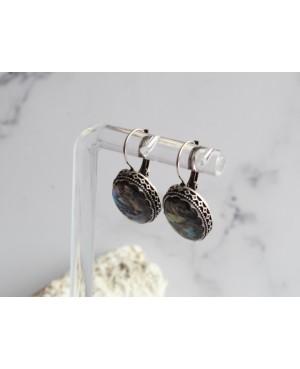 Earrings IN-KO489