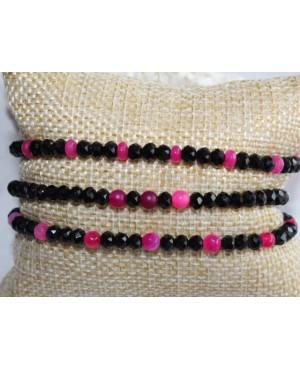Bracelets set KW-ZE55