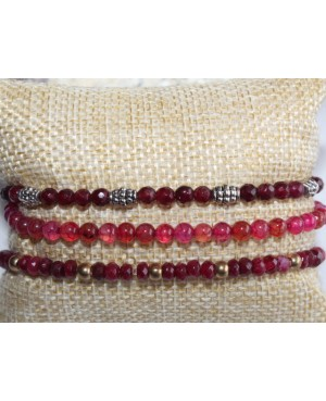 Bracelets set KW-TUR-B005