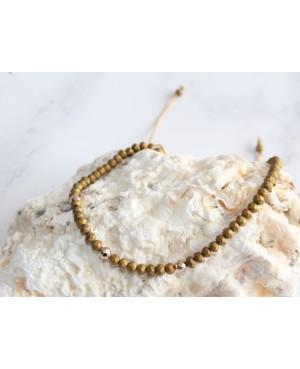 Bracelet HE-B698