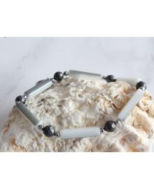 Bracelet HE-B007