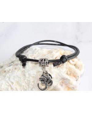 Bracelet SK-B002