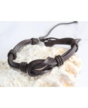 Bracelet SK-B600