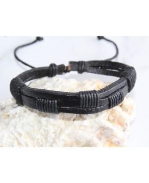 Bracelet SK-B650