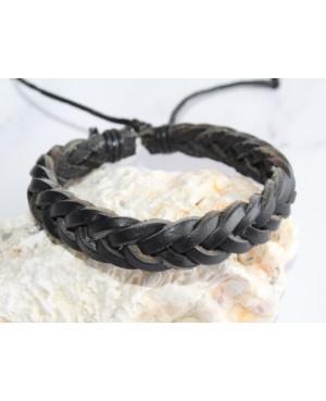 Bracelet SK-B456