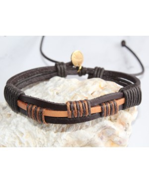 Bracelet SK-B369