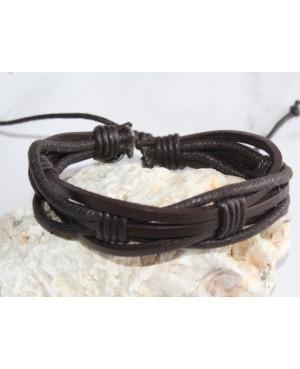 Bracelet SK-B421