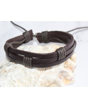 Bracelet SK-B685
