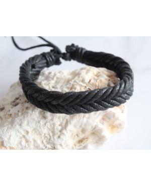 Bracelet SK-B468
