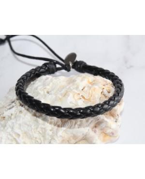 Bracelet SK-B678