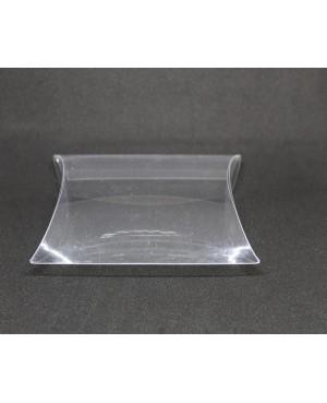 Medium plastic box