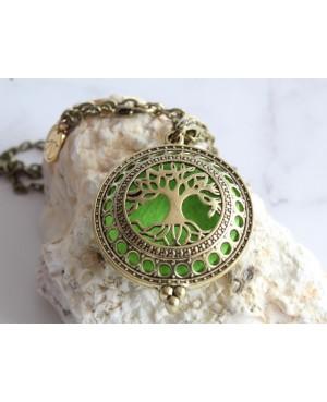 Necklace PER 23