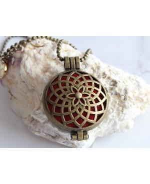 Necklace PER 25