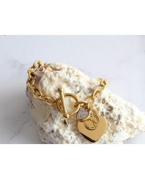 Bracelet IN-B16