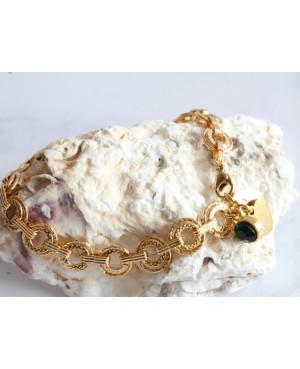 Bracelet IN-B665