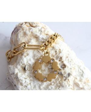 Bracelet IN-B349