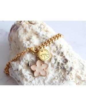 Bracelet IN-B741