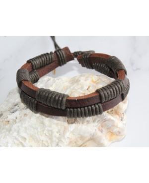 Bracelet SK-B887