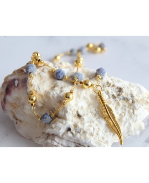 Necklace LL-NA100