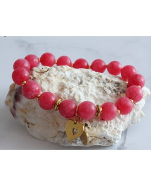 Bracelet KW-B337