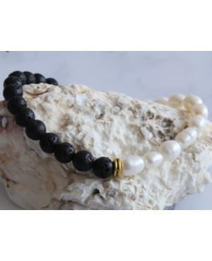 Bracelet LW-PH996