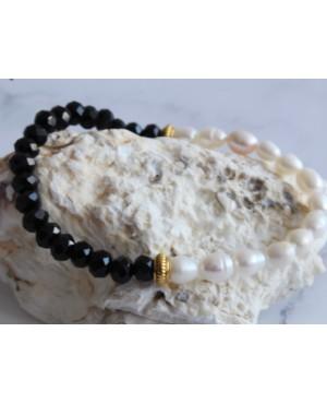 Bracelet KW-PH523