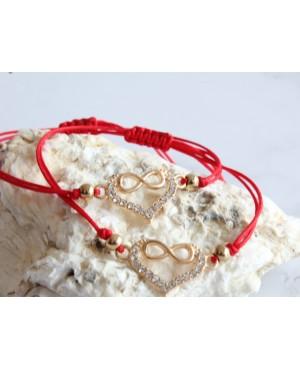 Bracelet's set 1