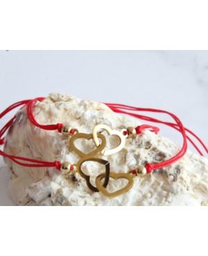 Bracelet's set  2