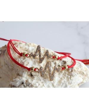 Bracelet's set 5