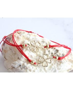 Bracelet's set 6