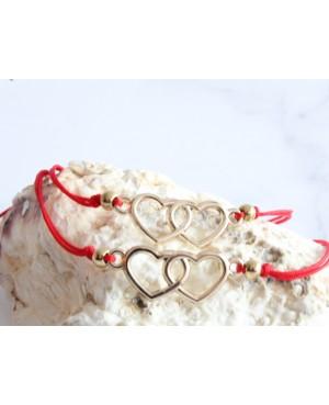 Bracelet's set 7