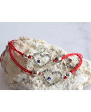 Bracelet's set 8