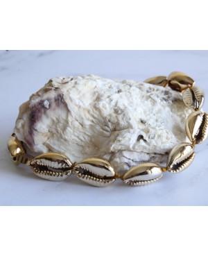 Ankle bracelet 6