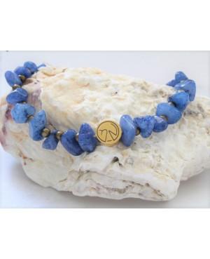 Bracelet AKW-B15