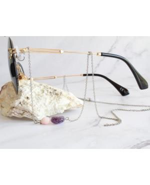 Łańcuszek do okularów 32