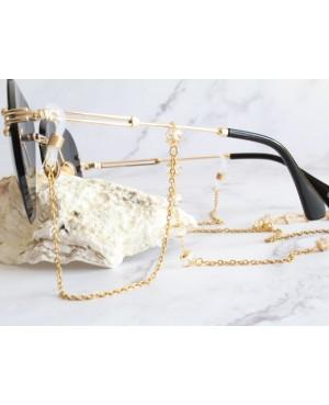 Łańcuszek do okularów 35