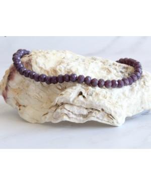 Bracelet IN-B669