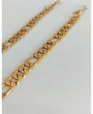 Chain for glasses 33
