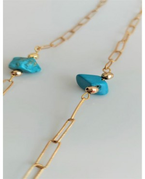 Chain for glasses 39