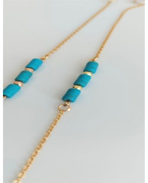 Chain for glasses 43