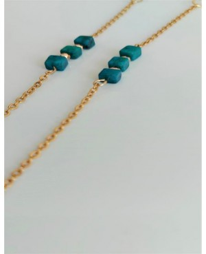 Chain for glasses 50