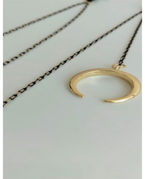 Chain for glasses 52