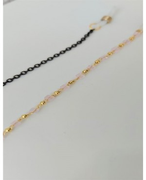 Chain for glasses 53