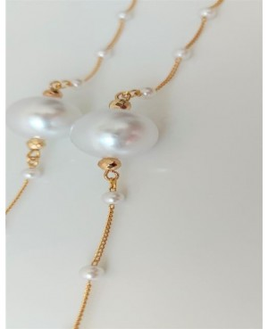 Chain for glasess 38