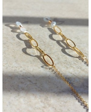 Chain for glasses 55