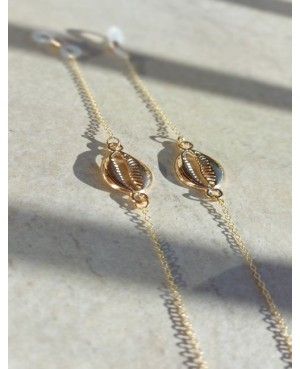 Chain for glasses 56