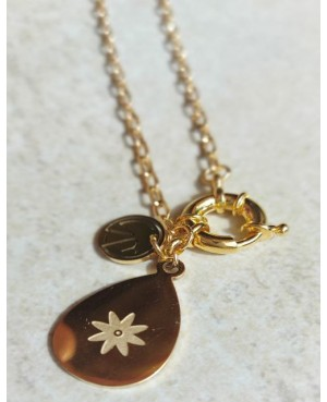 Necklace 57