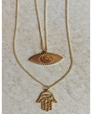 Necklace 58