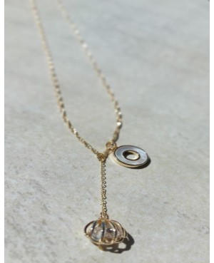 Necklace9